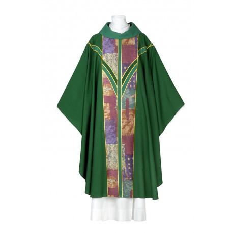 Chasuble Bernini 505-collection