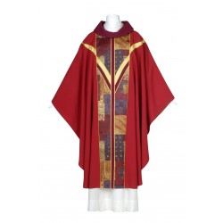 Chasuble Bernini 505-collection