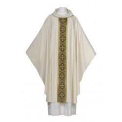 Chasuble Saxony 215-collection