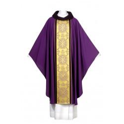 Kazuifel Trinity 334-collectie OPUS