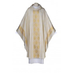 Chasuble Chartres