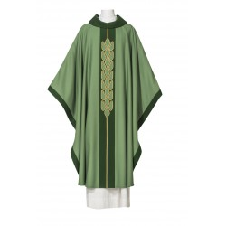 "Chasuble ""New Life"""