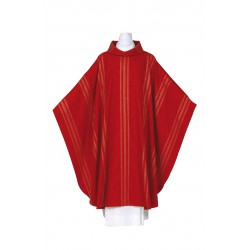 Chasuble Christina