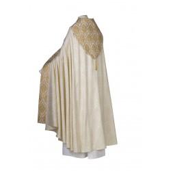 Koormantel - Chartres collectie