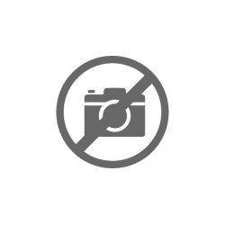 Koormantel - Bernini 200 collectie