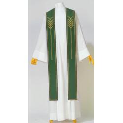 Priesterstola - Philippus 1289 collectie