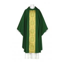 Kazuifel Trinity 934-collectie OPUS