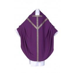 Kazuifel Benedictus 8011