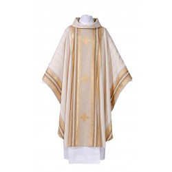 Chasuble Baltimore