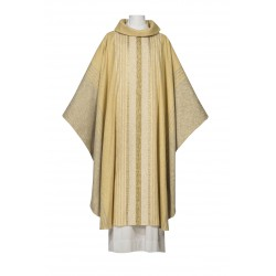 Chasuble Washington
