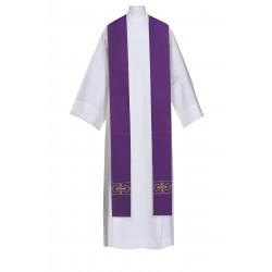 Priesterstola AH-1152