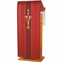 Priesterstola AH-10210