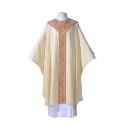 Kazuifel Philippus 8775