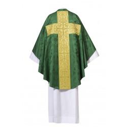 Chasuble Romano