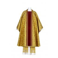 Chasuble Verona