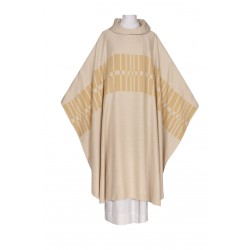 Chasuble Issac