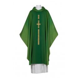 Chasuble Joachim