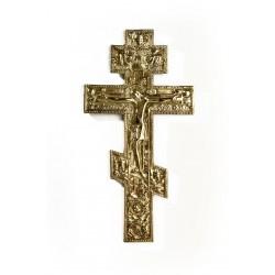 Byzantijns inconenkruis