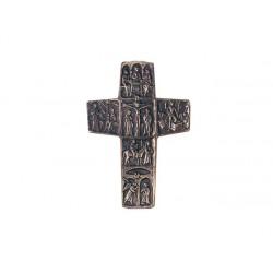 Croix d'offrande