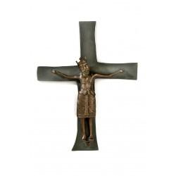 Croix San Zeno