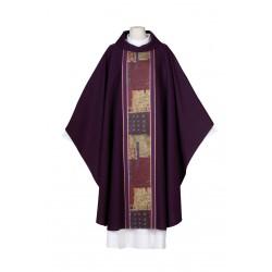 Chasuble Bernini-200 Opus