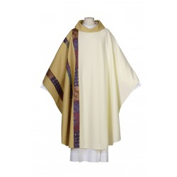 Chasuble Bernini 400-collection